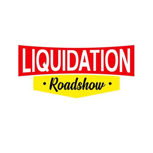 Liquidation Roadshow