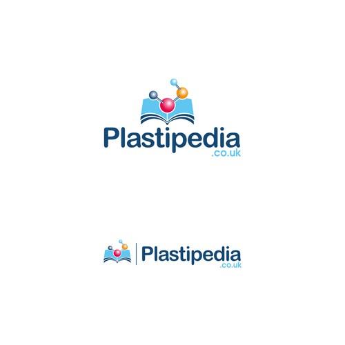 Plastipedia