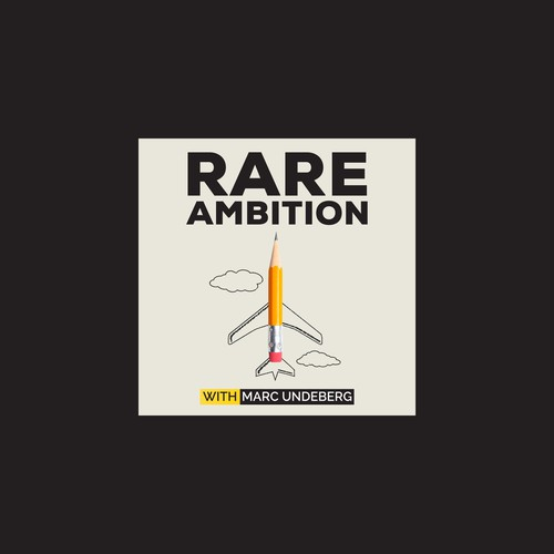 Rare Ambition
