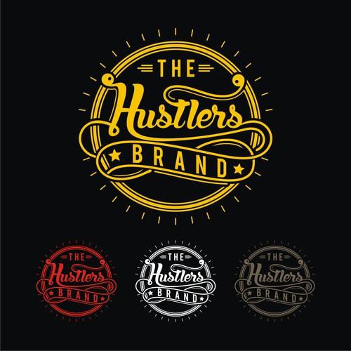 The Hustlers Brand