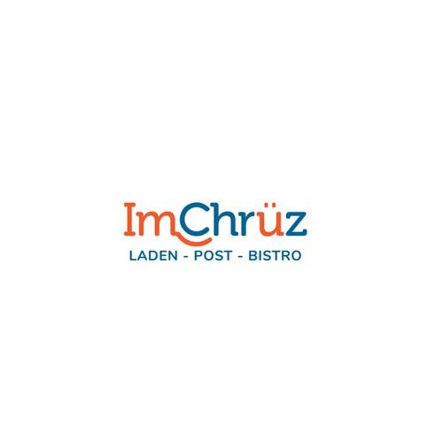 I m Chruz