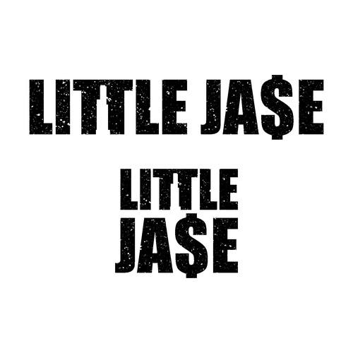 Little Jase