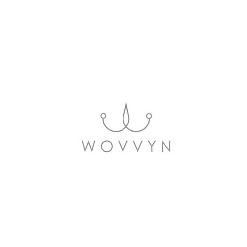 woovyn