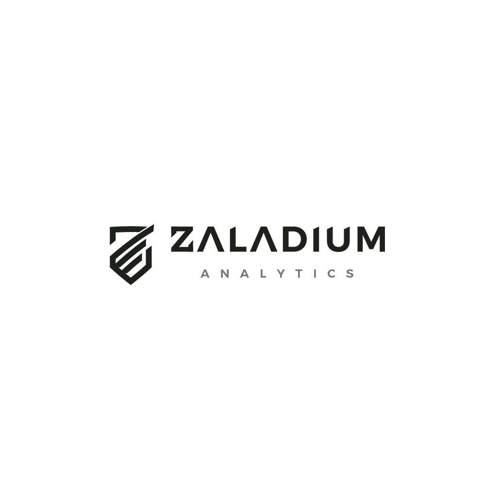 Design a Logo for an Intelligent Threat Defense Company