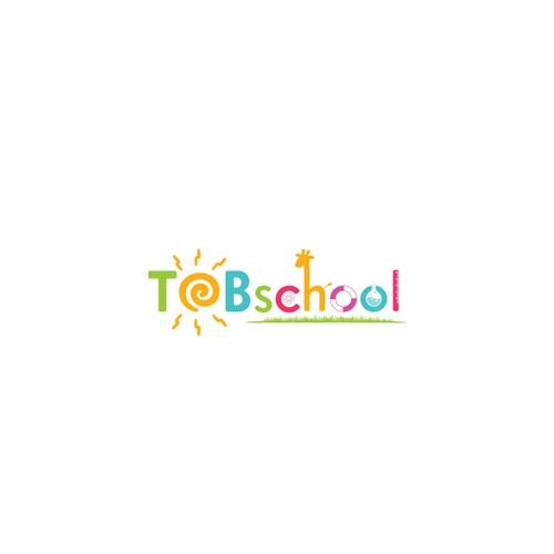 TOBschool