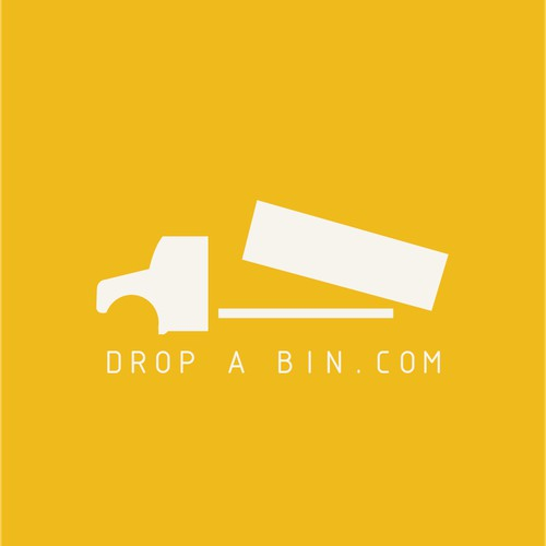 dropabin.com
