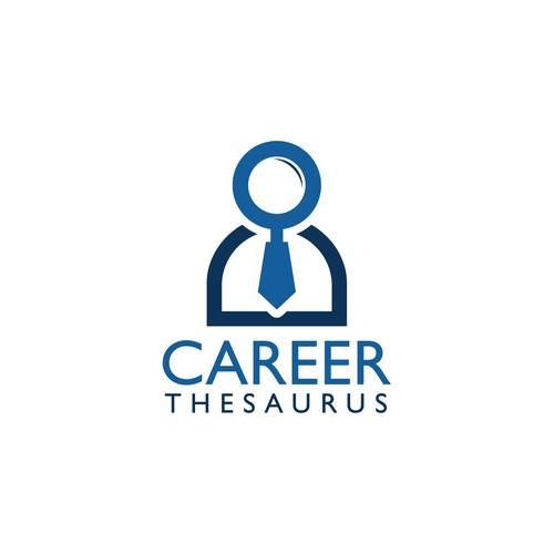Career Thesaurus logo