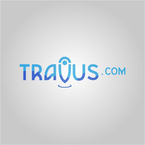 Travus Travel