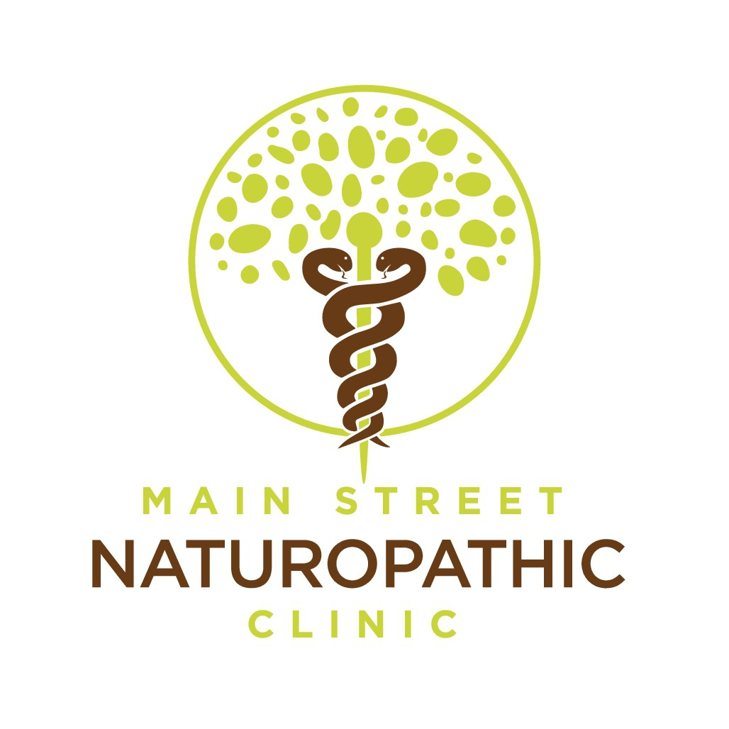 Naturopathic Doctor. Help us stand out and grow