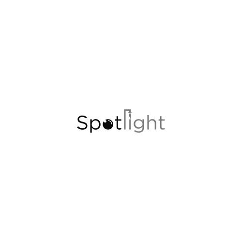 photography and camera lens spotlight