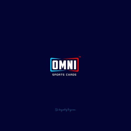 OMNI SPORTS CARDS