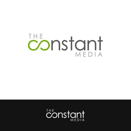 the constant media
