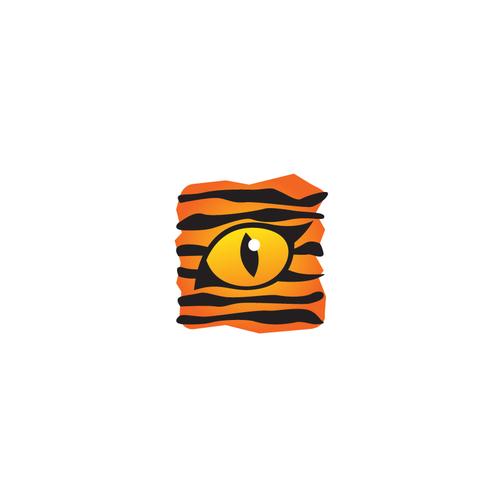 tatar tiger