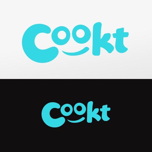 Cookt