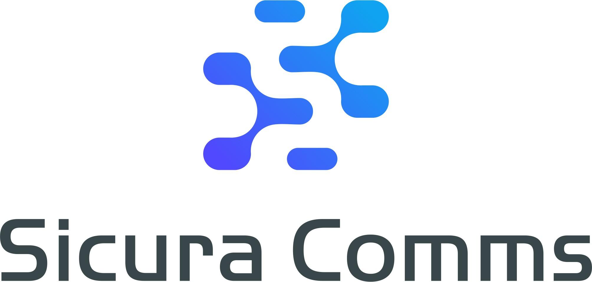 Design a sleek and modern logo for a leading Australian Telecomms provider