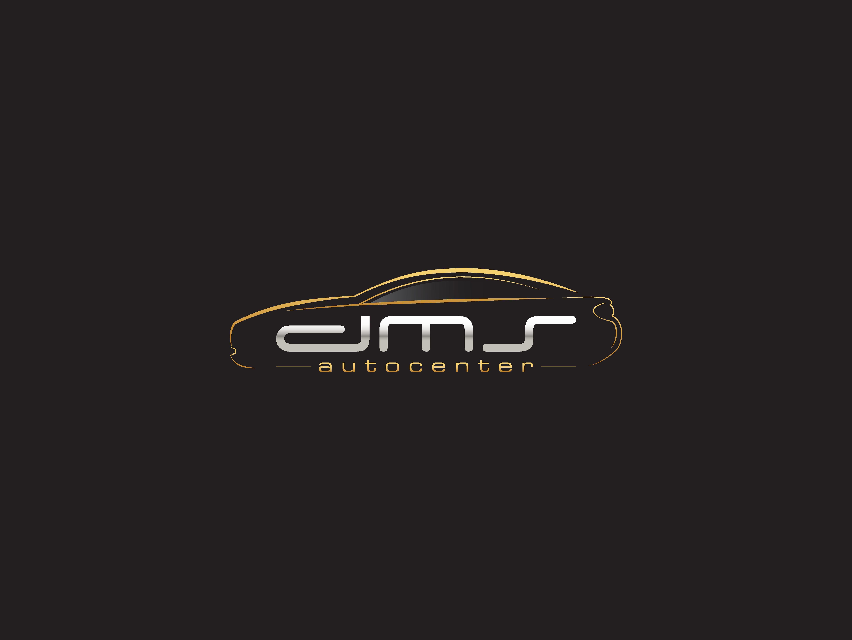 Erstelle ein Logo das zugleich eleganc und qualität zeigt