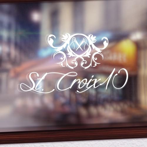 ST. CROIX10