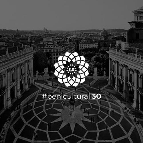 Beni Culturali 3.0