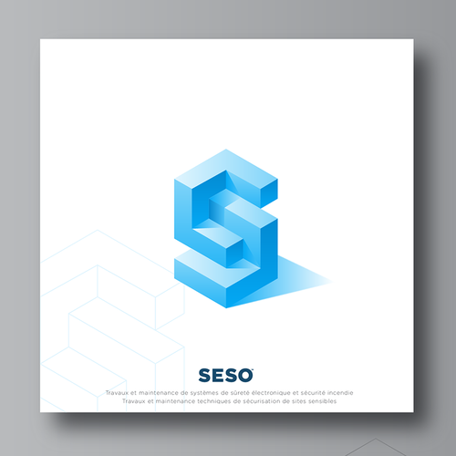 SESO logo contest