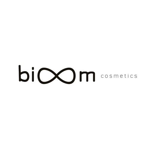 Inovative oganic cosmetics brand for men !