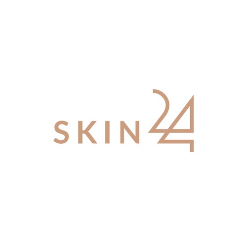 SKIN 24 is a skin care line that is created to promote healthy skin for all