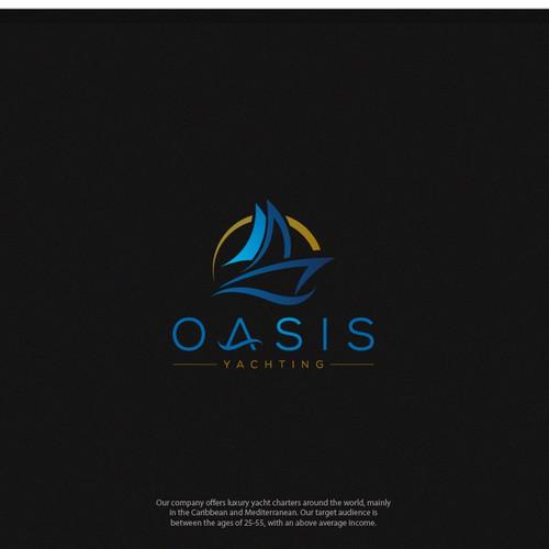Oasis Yachting