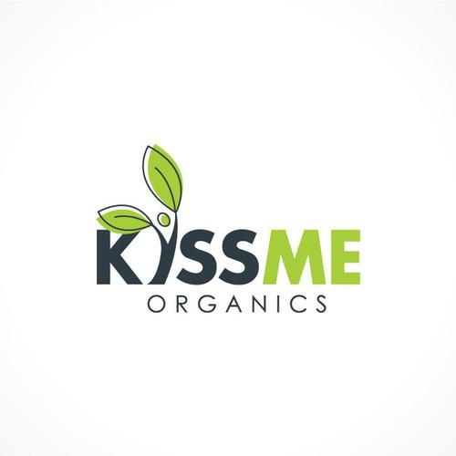 Kissme Organics