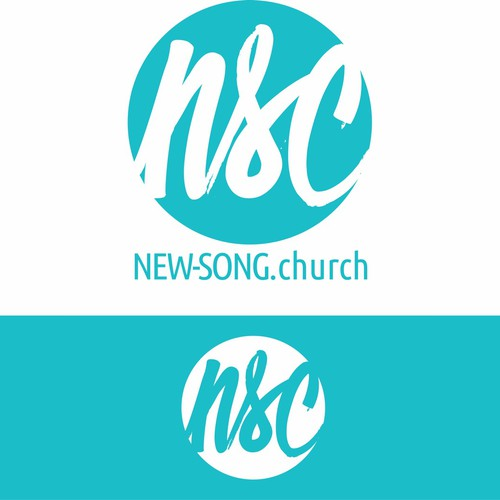 New-Song Church