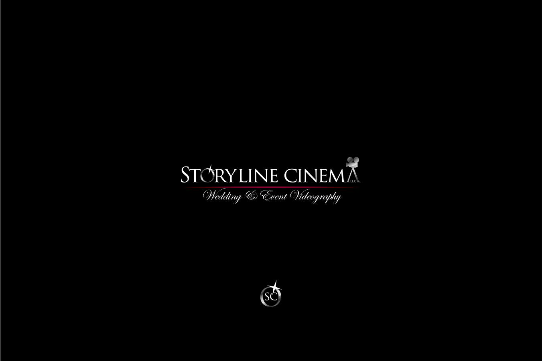 New Logo Needed!!  for StoryLine Cinema