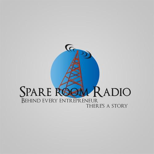 Spare Room Radio