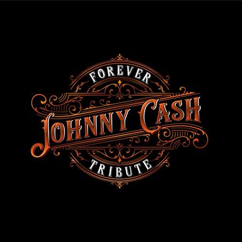 Selamanya Johnny Cash Tribute