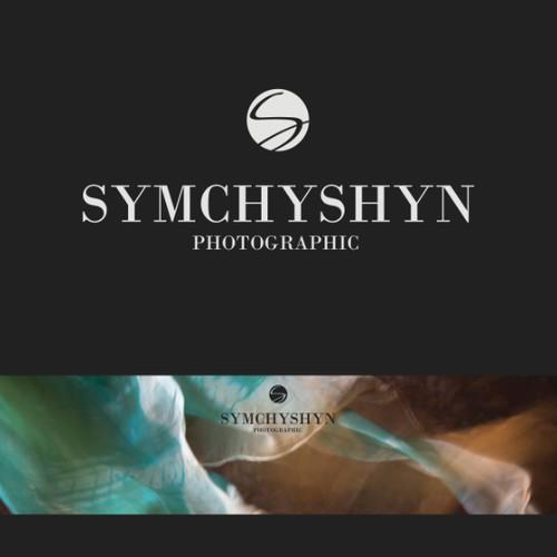 Photographer of elegant and beautiful images