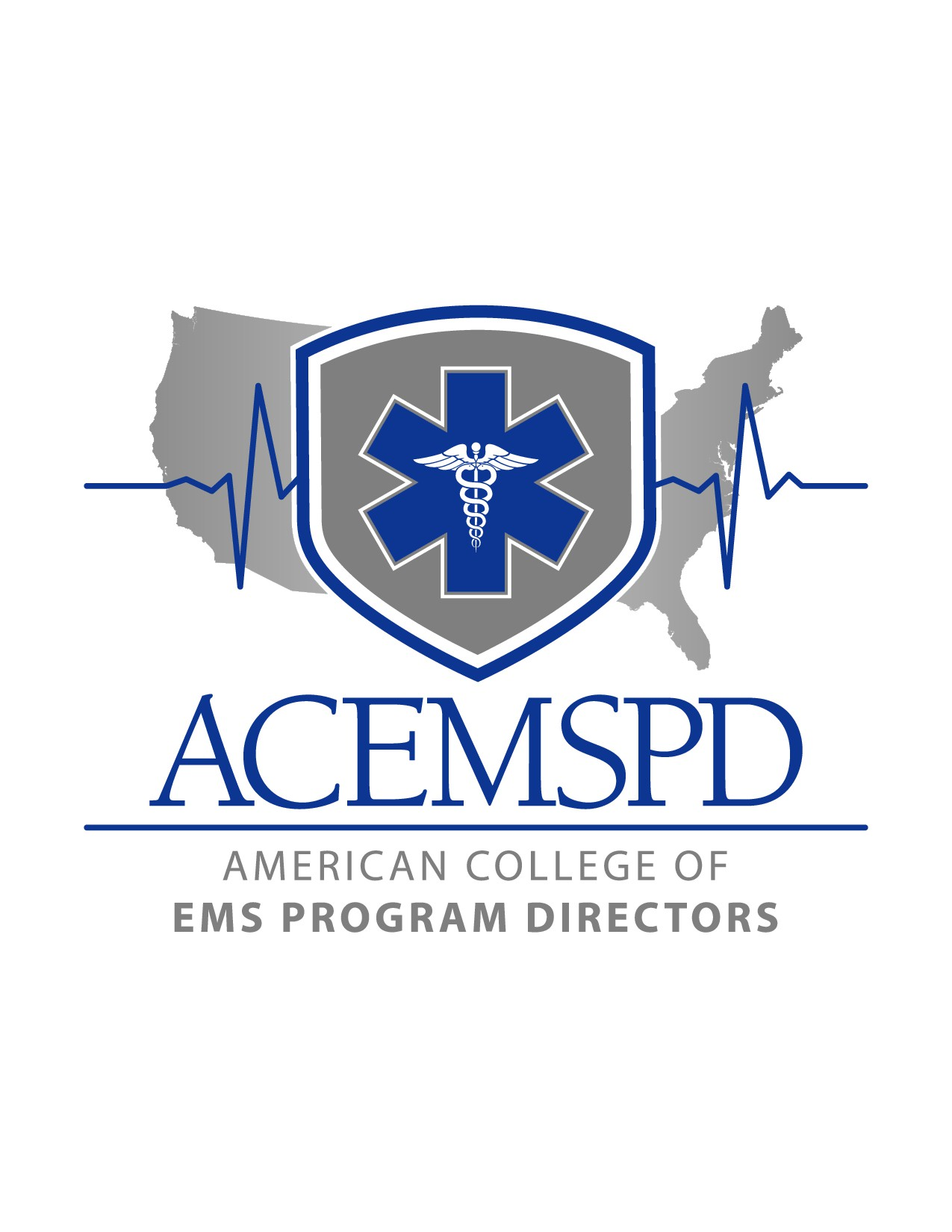 ACEMSPD -American College of EMS Program Directors needs a UNIQUE logo!!