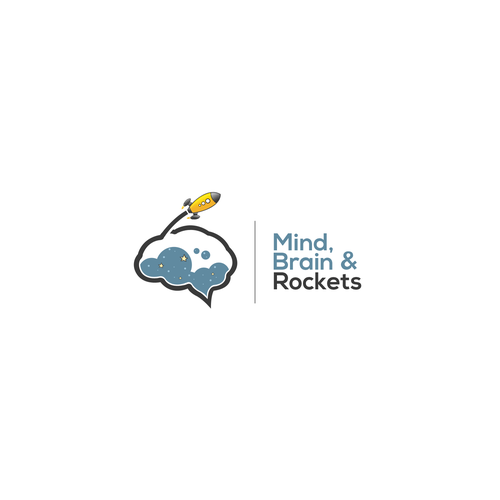 Mind, Brain & Rockets