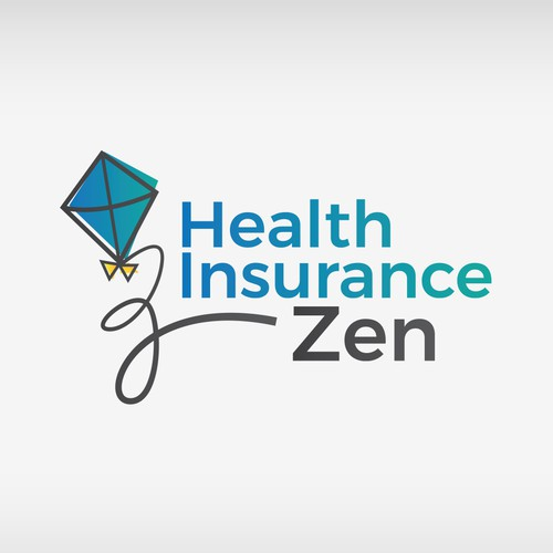 The Peaceful Times in Life with Health Insurance Zen