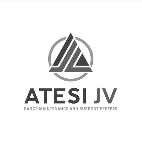 ATESI JV