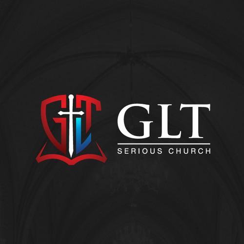 GLT Serious Church