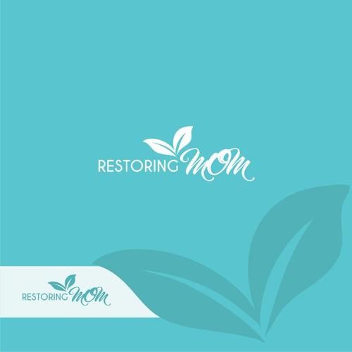 Restoring Moms