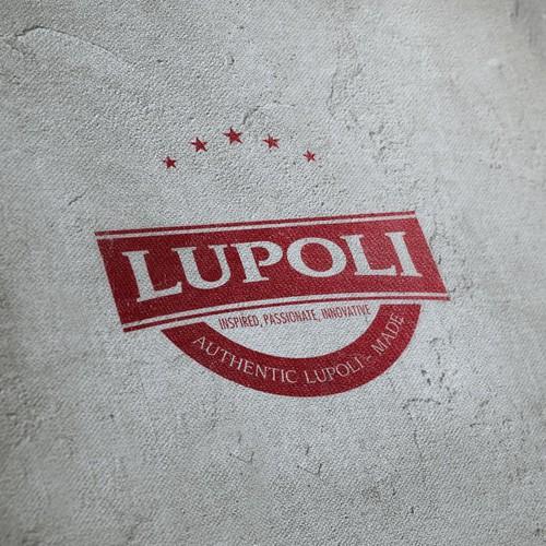 Lupoli