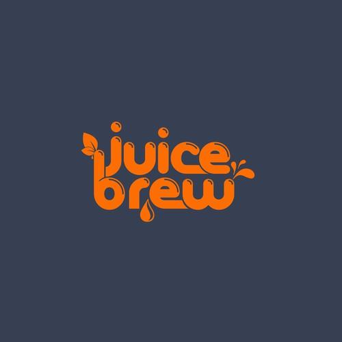 Juice Brew