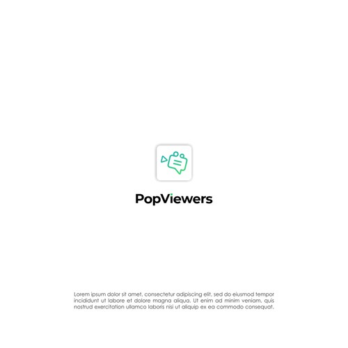 PopViewers