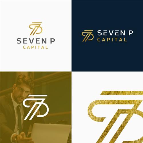 Seven P Capital