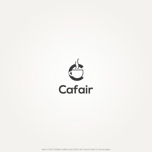 cafair