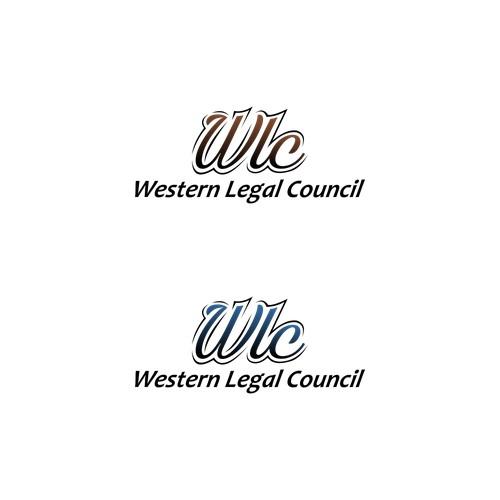 Script logo for WLC