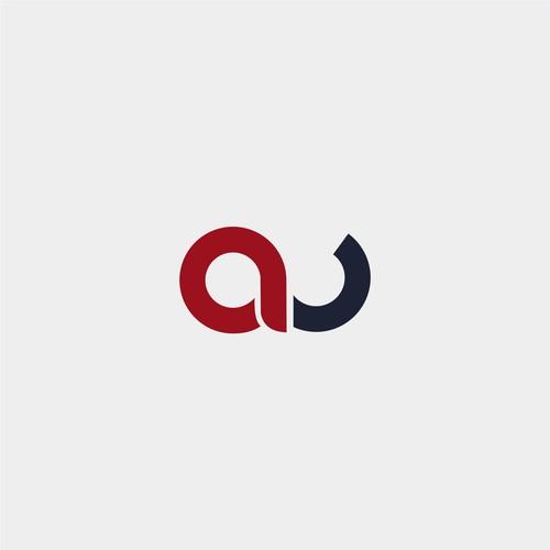 Anna Wallis logo
