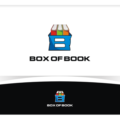Box of Books: bringing K-12 school textbooks into the digital age