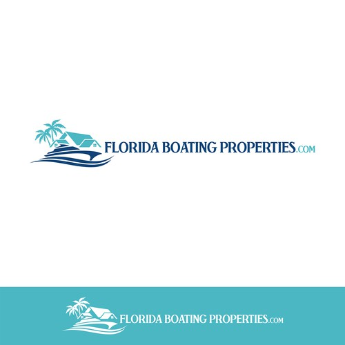 FLORIDA BOATING PROPERTIES
