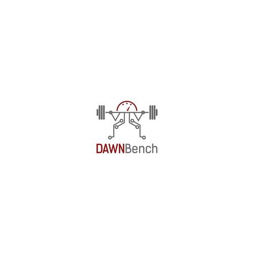 dawnbench