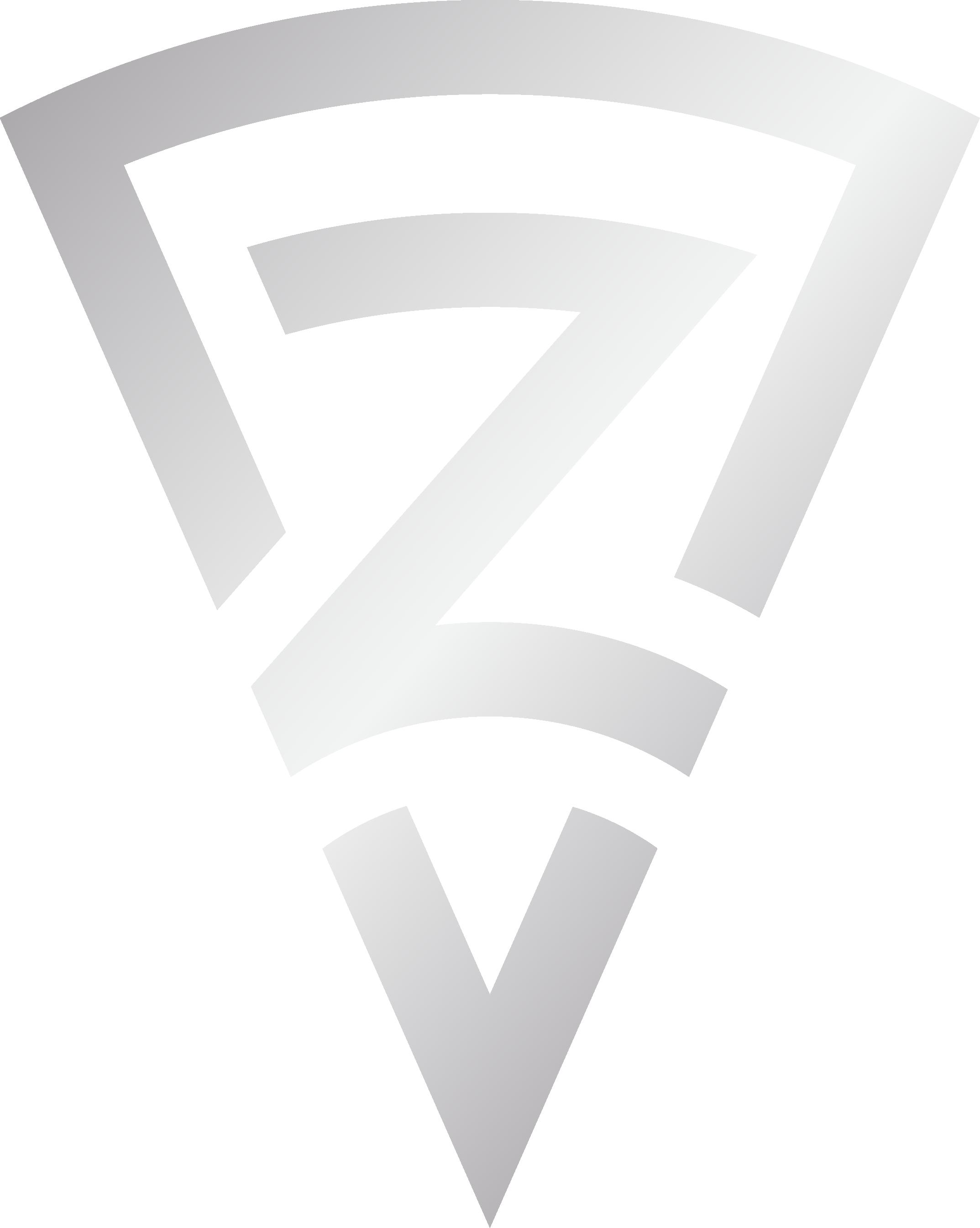 Zizza Authentic Pizzeria - A Fun Funky Italian Joint