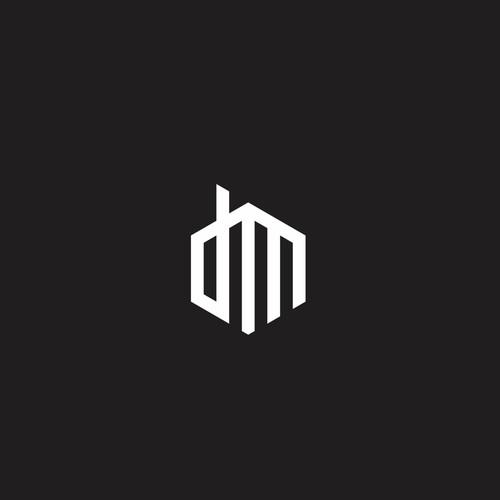 Domain Management Group